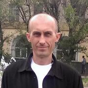 Алексей из Актаса желает познакомиться с тобой