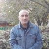 рафаэл, 51, г.Берлин