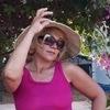 Елена, 47, г.Новосибирск