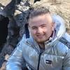 Dmytro, 24, г.Торонто