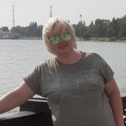 Катя 30 Москва