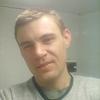 Артём Акман, 31, г.Лосино-Петровский