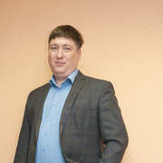 Евгений 42 Каменск-Уральский