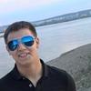 Дмитрий, 24, г.Иркутск