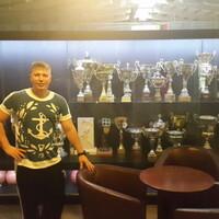 Oleg, 32 года, Овен, Воронеж