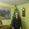 vladimir, 36, Krasny Kut