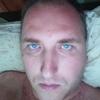 Aleksey, 43, Druzhnaya Gorka