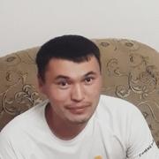 Диар 31 Астана