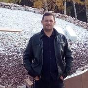 Дмитрий Владимирович 39 Омск