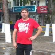 Сергей 37 Кропоткин