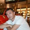 ilxom, 38, Qarshi
