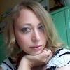 Любовь, 32, г.Суздаль