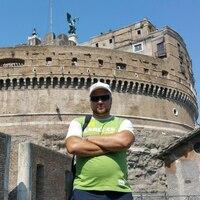 Martin, 45 лет, Близнецы, Милан