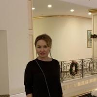 Alisa, 46 лет, Весы, Москва