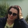 lala, 42, г.Баку