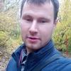 Виктор Акчурин, 26, г.Ижевск