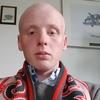 Peter, 26, г.Стокгольм