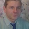 oleg, 54, г.Днепрорудное