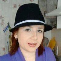 Мария, 37 лет, Дева, Кстово