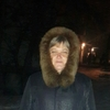 Ольга, 62, г.Каменск-Шахтинский