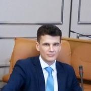 Павел 36 Красноярск
