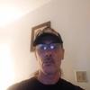 Mike, 49, Akron