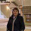 Ольга, 53, г.Ростов-на-Дону