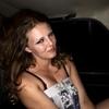 angelok, 28, Belaya Glina