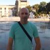 Міша, 50, г.Киев