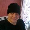 Oleksandr, 31, г.Винница
