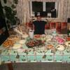 рустам, 65, г.Палех