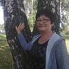 Elena, 56, Sukhinichi