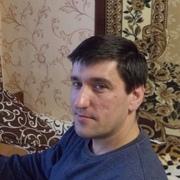 ВиталиК 41 Новая Каховка