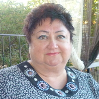 Galina, 62 года, Телец, Волгоград