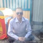 Александр 36 Омск