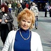 Ирина 30 Севастополь