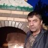Arkadi, 40, Gyumri
