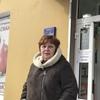 Elena, 57, Krivoy Rog