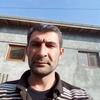Sanya, 41, г.Баку