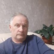 Саша 30 Уфа