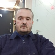 Григорий 40 Томск