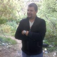 Евгений Козлов, 32 года, Близнецы, Смоленск