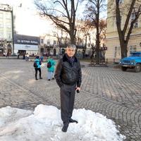 Aydin, 31 год, Овен, Баку