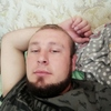 саня, 25, г.Казань