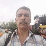 Сергей 55 Харьков
