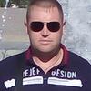 Вадим, 37, г.Электросталь