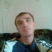 Дмитрий, 41 год, Весы