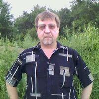 александр, 63 года, Близнецы, Владивосток