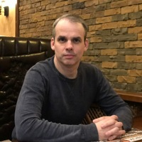 Александр, 44 года, Стрелец, Старый Оскол