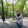 Татьяна, 58, г.Магадан